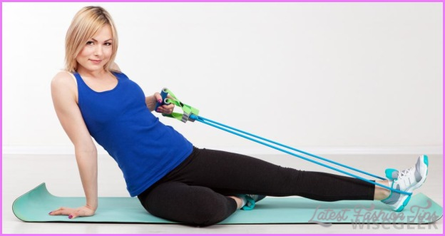 woman-with-exercise-band.jpg