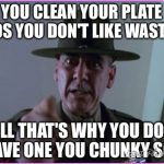 You Do Not Have to Clean Your Plate_10.jpg