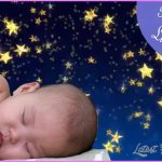 Baby Songs To Go To Sleep_34.jpg