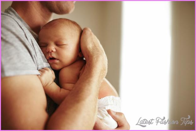 Baby To Sleep_10.jpg