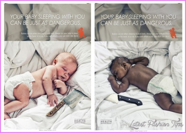 Baby To Sleep_11.jpg