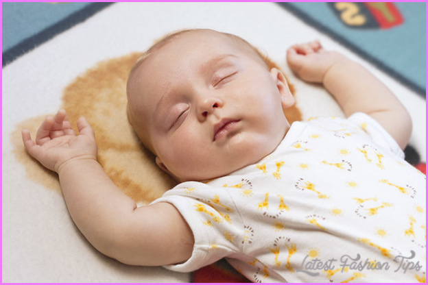 Baby To Sleep_17.jpg