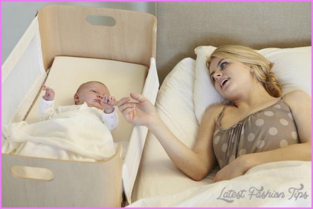 Baby To Sleep_18.jpg
