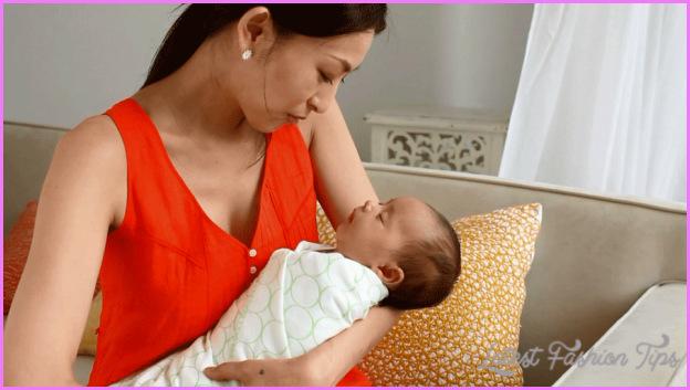 Baby To Sleep_23.jpg