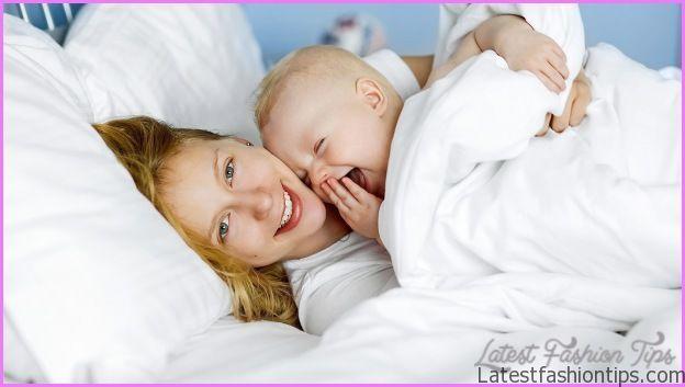 Baby To Sleep_29.jpg