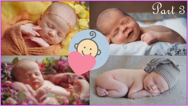 Baby To Sleep_31.jpg