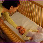 Baby To Sleep_34.jpg
