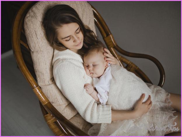 Baby To Sleep_35.jpg