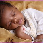 Baby To Sleep_9.jpg