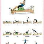 Beginning Pilates Exercises_2.jpg