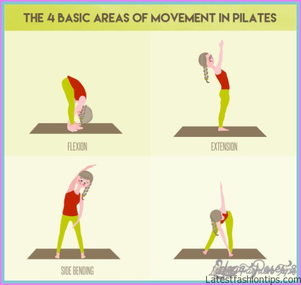 Beginning Pilates Exercises_37.jpg