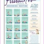 Beginning Pilates Exercises_4.jpg