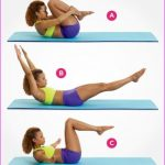 Beginning Pilates Exercises_40.jpg