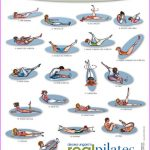 Beginning Pilates Exercises_8.jpg
