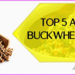 BUCKWHEAT SPROUTS And Weight Loss_16.jpg