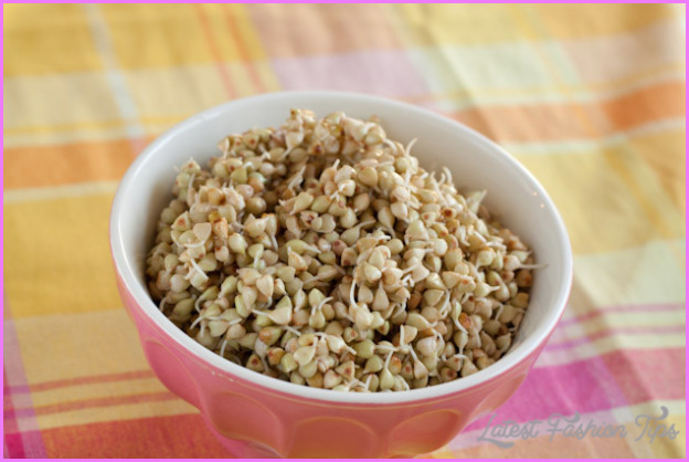 BUCKWHEAT SPROUTS And Weight Loss_2.jpg