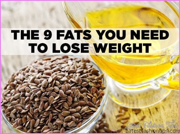 CANOLA OIL For Weight Loss_20.jpg