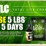 CHAPTER 5Q MINERALS For Weight Loss_36.jpg