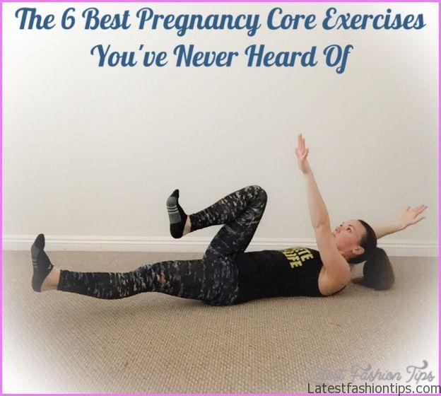 Core Exercises During Pregnancy_21.jpg