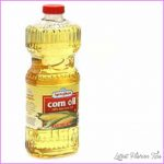 CORN OIL For Weight Loss_31.jpg