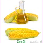 CORN OIL For Weight Loss_32.jpg