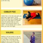 Exercise To Do During Pregnancy_0.jpg
