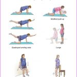Exercise To Do During Pregnancy_11.jpg