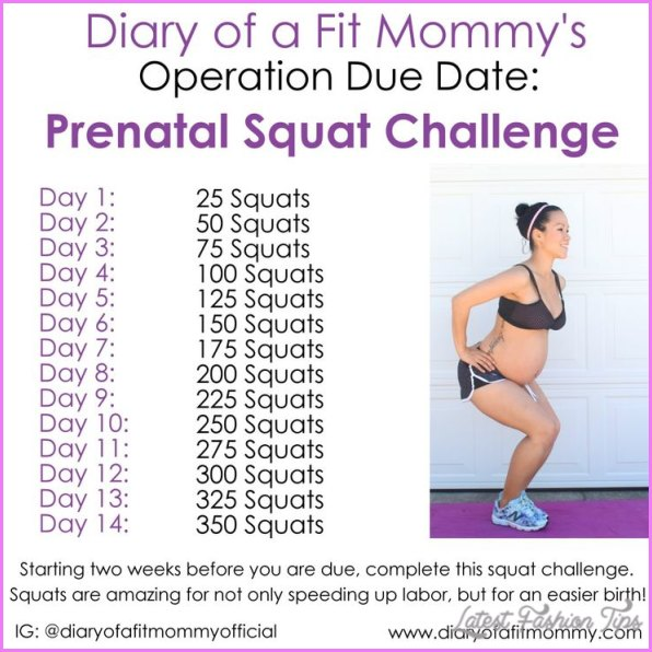 Exercise To Do During Pregnancy_13.jpg