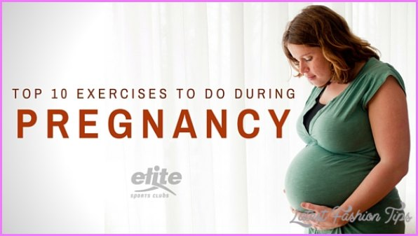 Exercise To Do During Pregnancy_2.jpg
