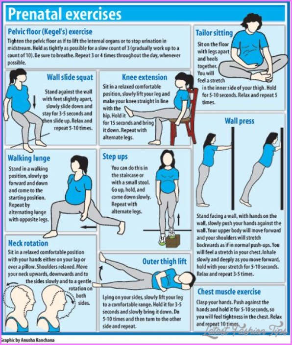 Exercise To Do During Pregnancy_20.jpg