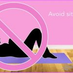 Exercise To Do During Pregnancy_22.jpg