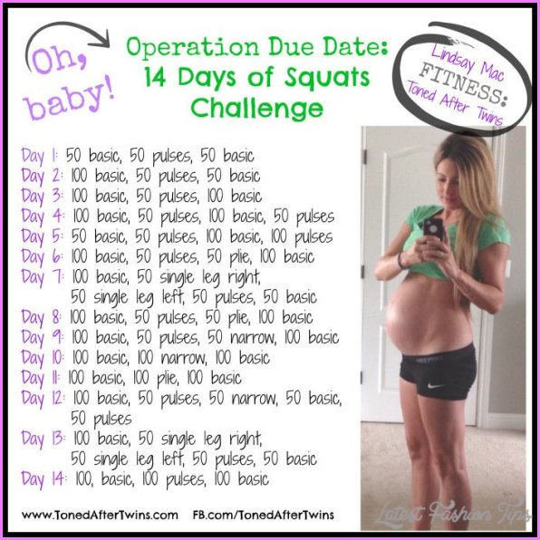 Exercise To Do During Pregnancy_5.jpg