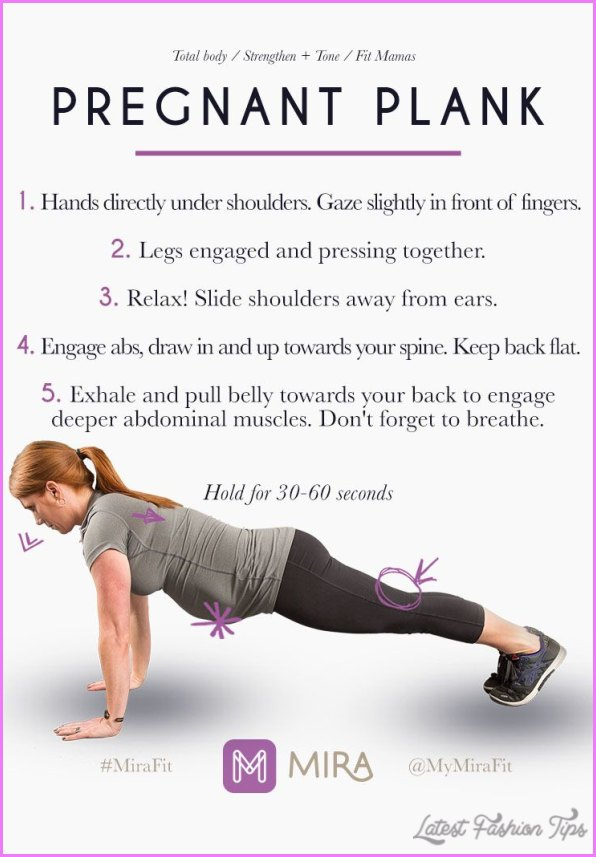 Exercise To Do During Pregnancy_8.jpg