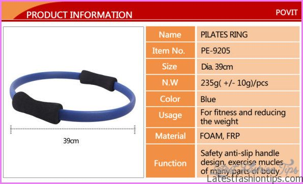 Exercises With Pilates Ring_18.jpg