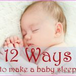 Get Baby To Sleep_17.jpg