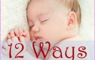 Get Baby To Sleep_17.jpg