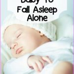 Getting Baby To Sleep Alone_1.jpg