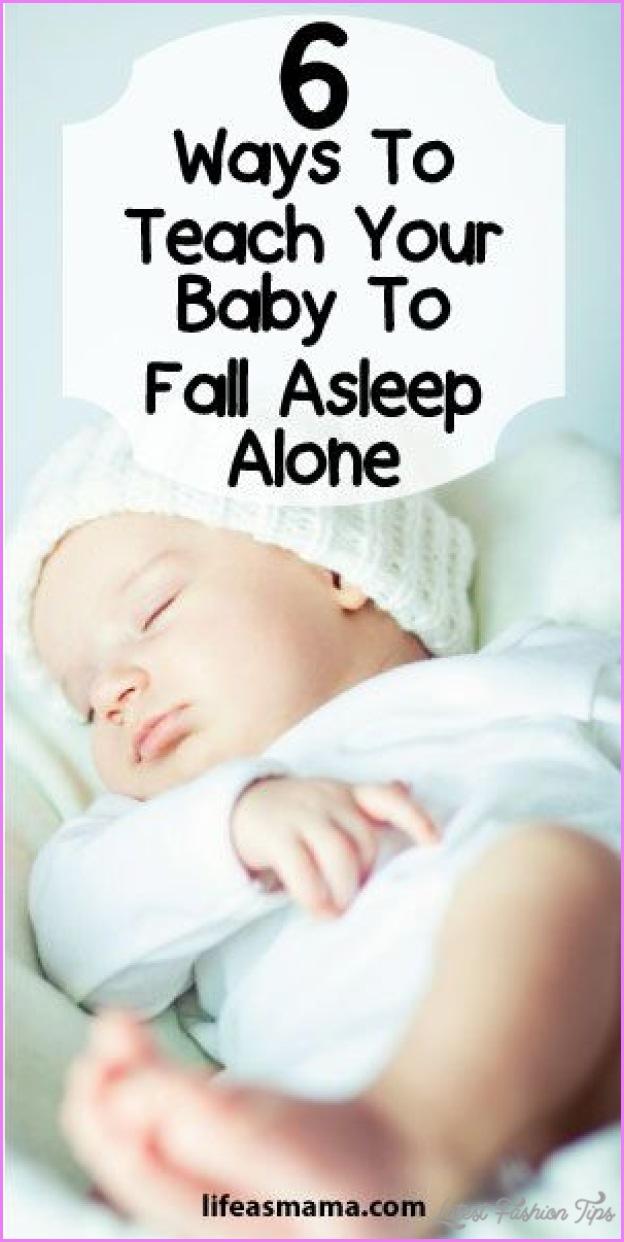 Getting Baby To Sleep Alone_1.jpg