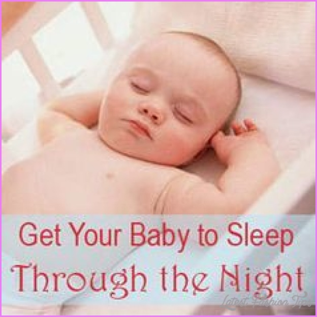 Getting Baby To Sleep Alone_13.jpg