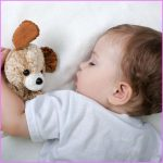 Getting Baby To Sleep Alone_20.jpg