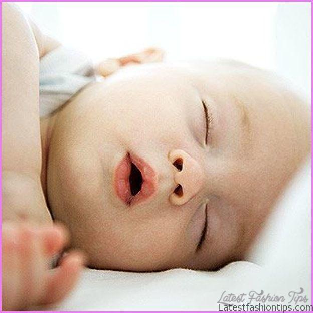 Getting Baby To Sleep Alone_21.jpg