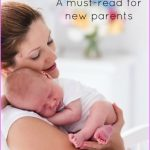 Getting Baby To Sleep Alone_5.jpg