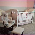 Getting Baby To Sleep In Crib_11.jpg
