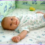 Getting Baby To Sleep In Crib_19.jpg