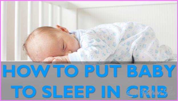 Getting Baby To Sleep In Crib_2.jpg