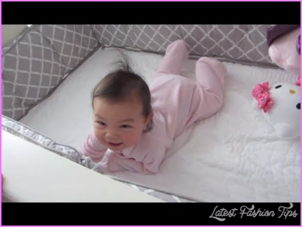 Getting Baby To Sleep In Crib_22.jpg