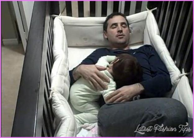 Getting Baby To Sleep In Crib_24.jpg