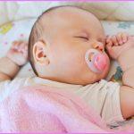 Getting Baby To Sleep In Crib_29.jpg