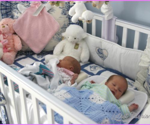 Getting Baby To Sleep In Crib_32.jpg