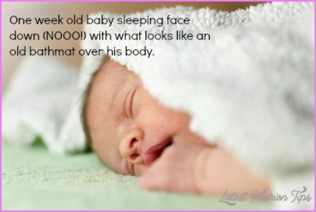 Getting Baby To Sleep In Crib_34.jpg